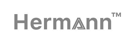 Hermann-auto.ru